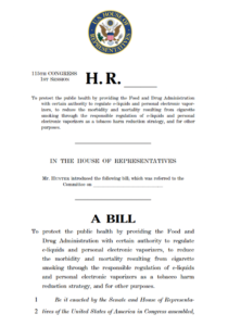 bill_cover-use